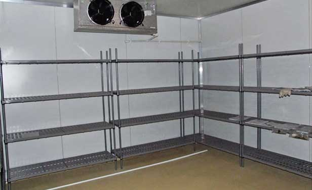 Commercial Refrigeration Port Macquarie, Cool Room Builders Newcastle, Custom Refrigeration Sydney