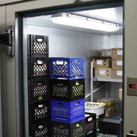 Freezer Rooms Sydney, Custom Cool Rooms Central Coast, Cool Room Builders Hunter Valley, Commercial Refrigeration NSW