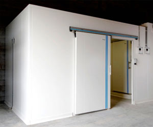Storage Cool Rooms Central Coast, Air Conditioning Installation Newcastle, Custom Cool Rooms Sydney